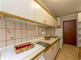 Image No.11-Appartement de 2 chambres à vendre à Torrevieja