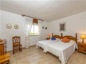 Image No.12-Appartement de 2 chambres à vendre à Torrevieja