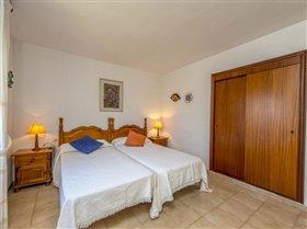 Image No.13-Appartement de 2 chambres à vendre à Torrevieja