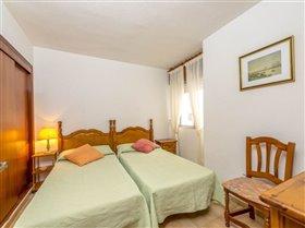 Image No.14-Appartement de 2 chambres à vendre à Torrevieja