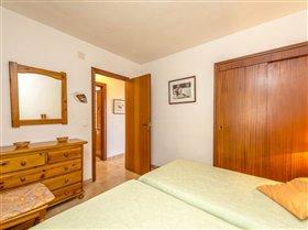 Image No.15-Appartement de 2 chambres à vendre à Torrevieja