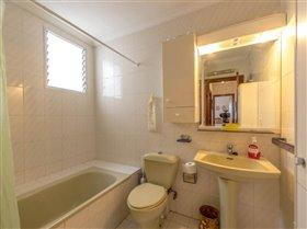 Image No.16-Appartement de 2 chambres à vendre à Torrevieja