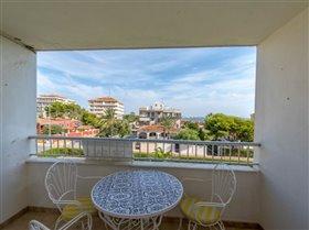 Image No.17-Appartement de 2 chambres à vendre à Torrevieja