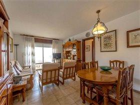 Image No.1-Appartement de 2 chambres à vendre à Torrevieja