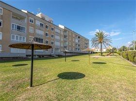 Image No.19-Appartement de 2 chambres à vendre à Torrevieja