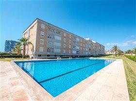 Image No.20-Appartement de 2 chambres à vendre à Torrevieja