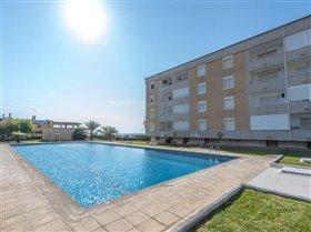 Image No.21-Appartement de 2 chambres à vendre à Torrevieja
