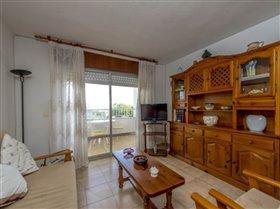 Image No.2-Appartement de 2 chambres à vendre à Torrevieja