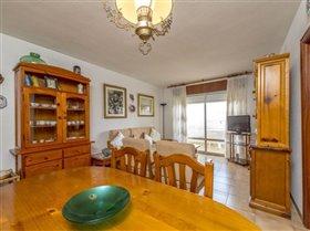 Image No.3-Appartement de 2 chambres à vendre à Torrevieja