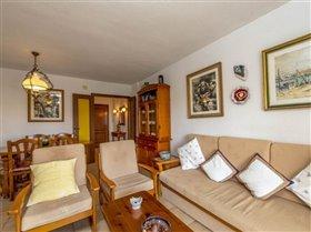 Image No.4-Appartement de 2 chambres à vendre à Torrevieja