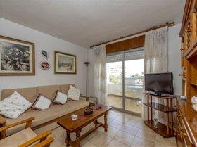 Image No.5-Appartement de 2 chambres à vendre à Torrevieja