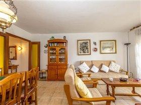 Image No.6-Appartement de 2 chambres à vendre à Torrevieja