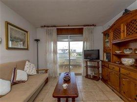 Image No.7-Appartement de 2 chambres à vendre à Torrevieja