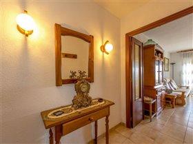 Image No.8-Appartement de 2 chambres à vendre à Torrevieja