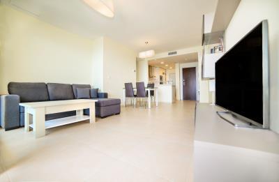 Malva_Apartamento_alquiler_Punta_Prima_03
