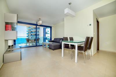 Malva_Apartamento_alquiler_Punta_Prima_04