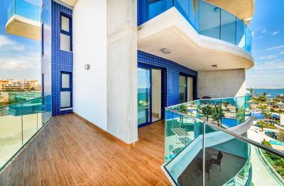 Malva_Apartamento_alquiler_Punta_Prima_11