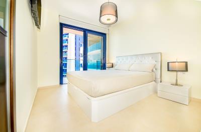 Malva_Apartamento_alquiler_Punta_Prima_13