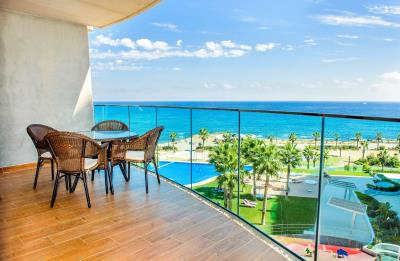 Malva_Apartamento_alquiler_Punta_Prima_10