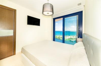 Malva_Apartamento_alquiler_Punta_Prima_14