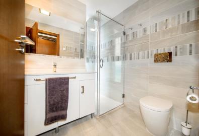 Malva_Apartamento_alquiler_Punta_Prima_16