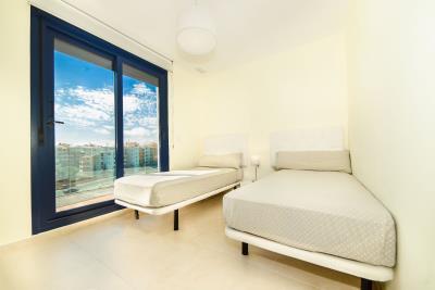 Malva_Apartamento_alquiler_Punta_Prima_17