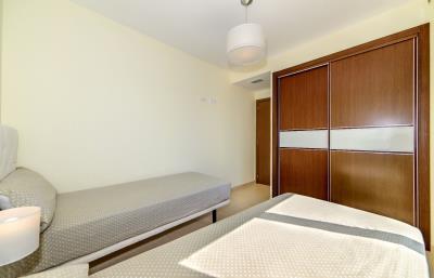 Malva_Apartamento_alquiler_Punta_Prima_18
