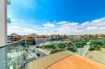 Malva_Apartamento_alquiler_Punta_Prima_19