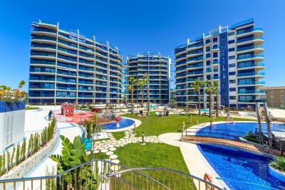 Malva_Apartamento_alquiler_Punta_Prima_20