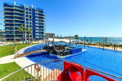 Malva_Apartamento_alquiler_Punta_Prima_23