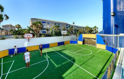 Malva_Apartamento_alquiler_Punta_Prima_29