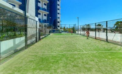 Malva_Apartamento_alquiler_Punta_Prima_31