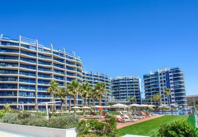 Malva_Apartamento_alquiler_Punta_Prima_33