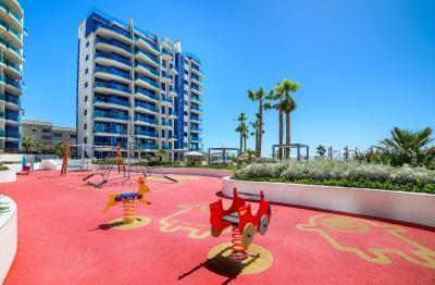 Malva_Apartamento_alquiler_Punta_Prima_37