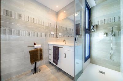 Malva_Apartamento_alquiler_Punta_Prima_15