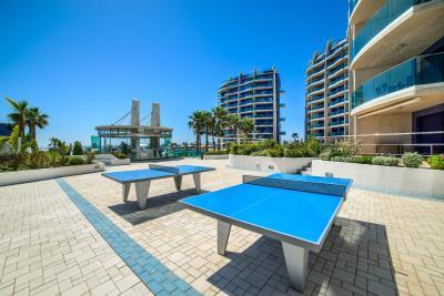 Malva_Apartamento_alquiler_Punta_Prima_38