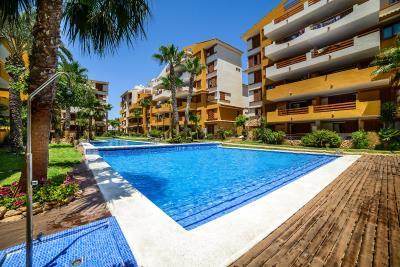 Elvis_Apartamento_Alquiler_Recoleta_Punta-Prima_Torrevieja--20-