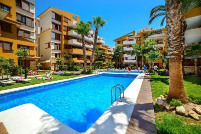 Elvis_Apartamento_Alquiler_Recoleta_Punta-Prima_Torrevieja--21-