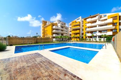 Elvis_Apartamento_Alquiler_Recoleta_Punta-Prima_Torrevieja--22-