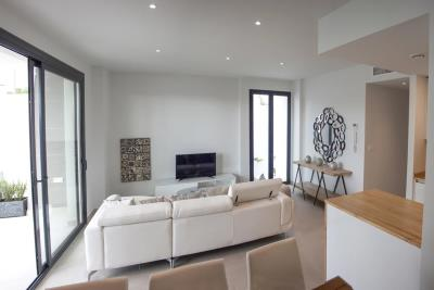 2375-Apartment-for-sale-in-Los-Almendricos-02