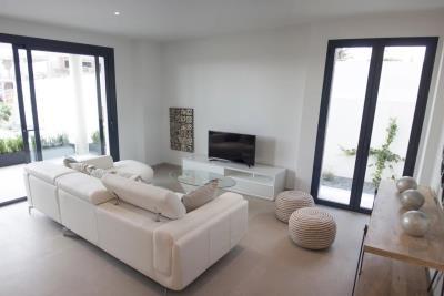 2375-Apartment-for-sale-in-Los-Almendricos-01