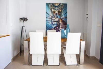 2375-Apartment-for-sale-in-Los-Almendricos-03