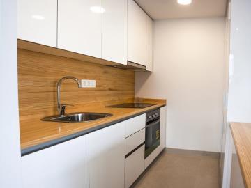 2375-Apartment-for-sale-in-Los-Almendricos-04