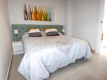 2375-Apartment-for-sale-in-Los-Almendricos-05