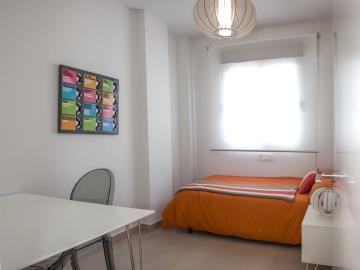 2375-Apartment-for-sale-in-Los-Almendricos-06