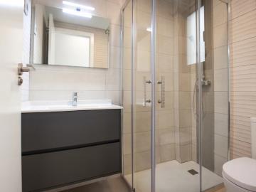 2375-Apartment-for-sale-in-Los-Almendricos-08