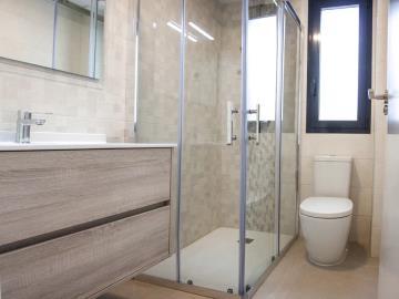 2375-Apartment-for-sale-in-Los-Almendricos-07
