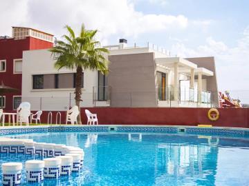 2375-Apartment-for-sale-in-Los-Almendricos-10