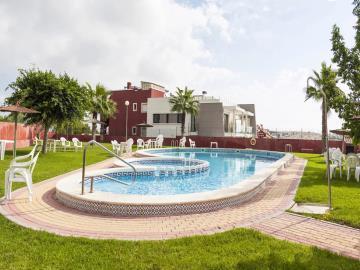 2375-Apartment-for-sale-in-Los-Almendricos-09