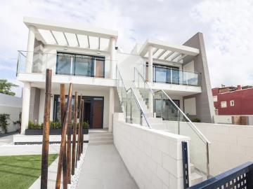 2375-Apartment-for-sale-in-Los-Almendricos-11